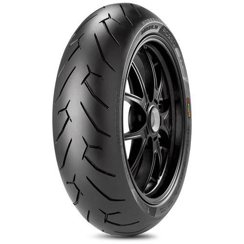pneu-moto-cb-300-pirelli-aro-17-140-70-17-66h-traseiro-diablo-rosso-2-hipervarejo-2