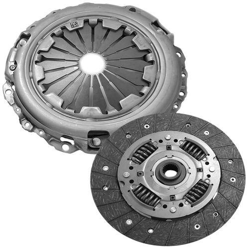 kit-embreagem-mercedes-benz-of1418-2004-a-2012-valeo-hipervarejo-1