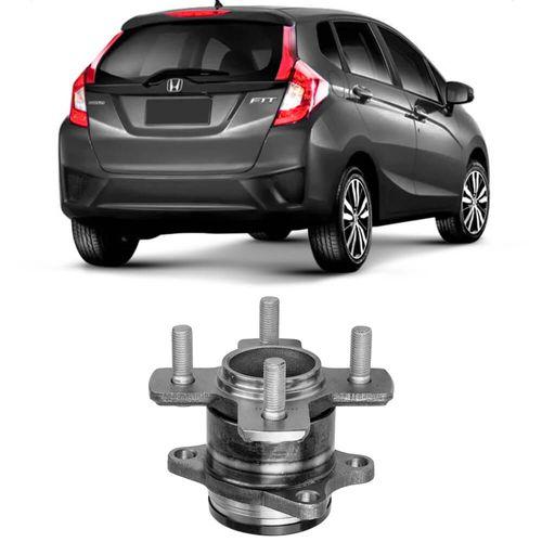 cubo-roda-honda-fit-2015-a-2018-traseiro-com-rolamento-irb-hipervarejo-2