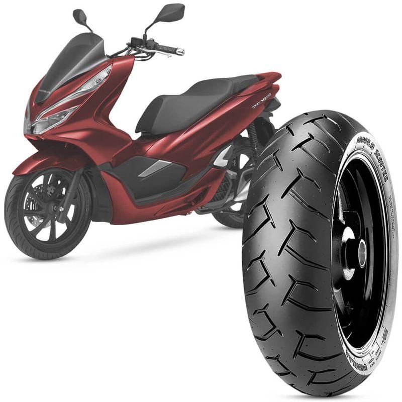 pneu-moto-pcx-150-pirelli-aro-14-100-90-14-57p-traseiro-diablo-scooter-hipervarejo-1