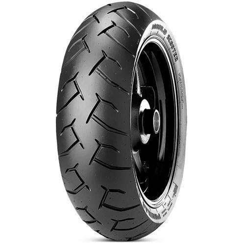 pneu-moto-pcx-150-pirelli-aro-14-100-90-14-57p-traseiro-diablo-scooter-hipervarejo-2