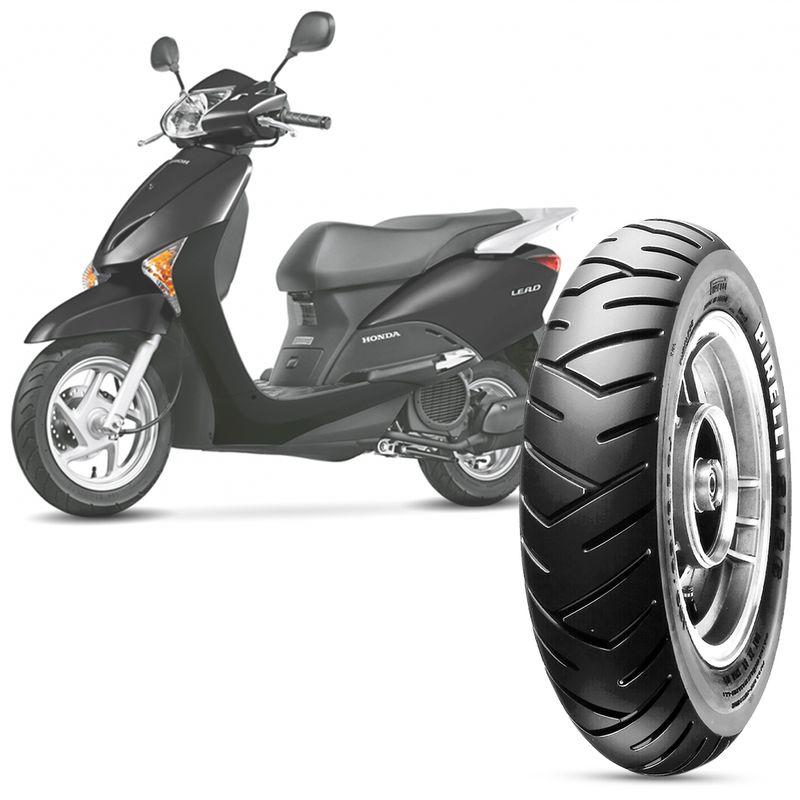 pneu-moto-lead-110-pirelli-aro-12-90-90-12-44j-dianteiro-sl26-hipervarejo-1