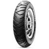 pneu-moto-lead-110-pirelli-aro-12-90-90-12-44j-dianteiro-sl26-hipervarejo-2