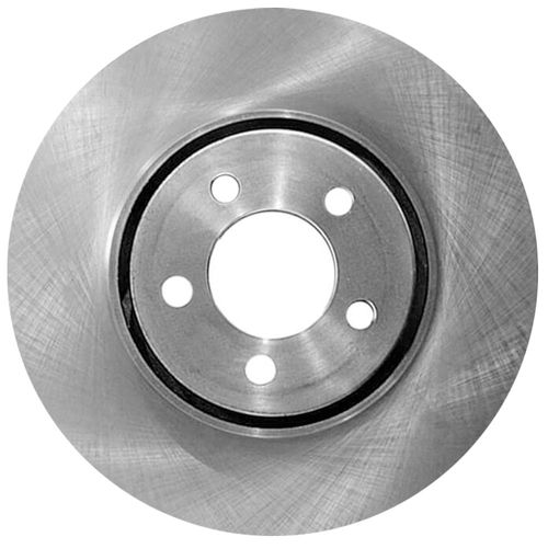 disco-freio-land-rover-discovery-2005-a-2009-dianteiro-ventilado-brembo-hipervarejo-1