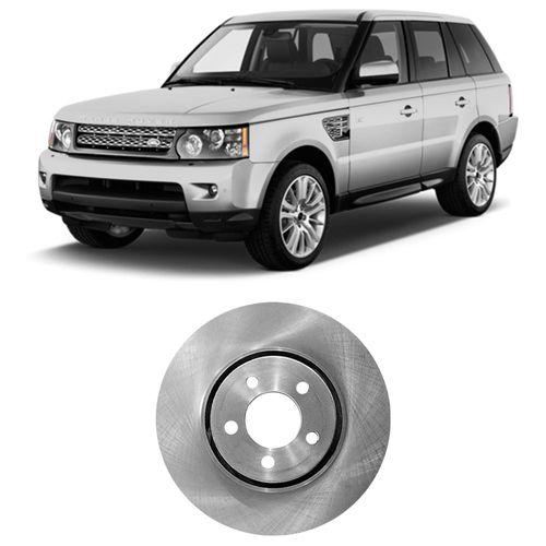disco-freio-range-rover-2006-a-2010-dianteiro-ventilado-brembo-hipervarejo-2