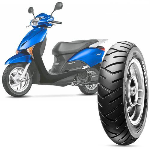 pneu-moto-honda-lead-110-pirelli-aro-10-100-90-10-56j-traseiro-sl26-hipervarejo-1