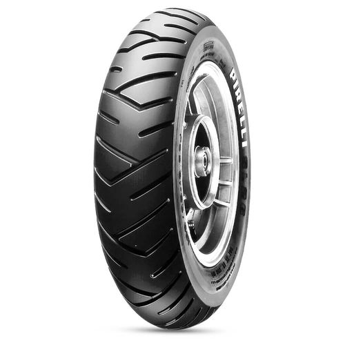 pneu-moto-honda-lead-110-pirelli-aro-10-100-90-10-56j-traseiro-sl26-hipervarejo-2