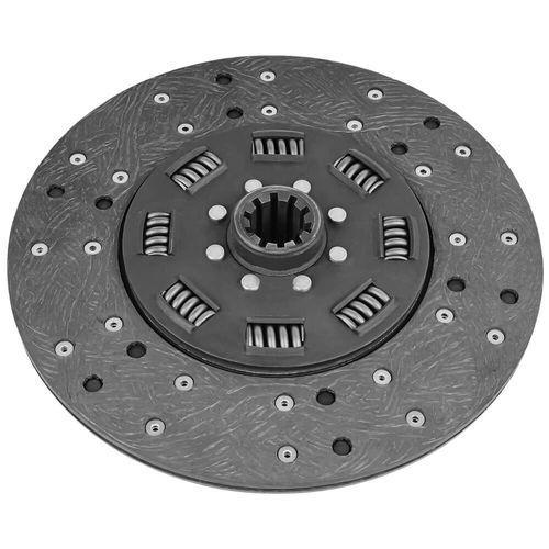 disco-embreagem-mercedes-benz-1313-81-a-89-sachs-hipervarejo-1