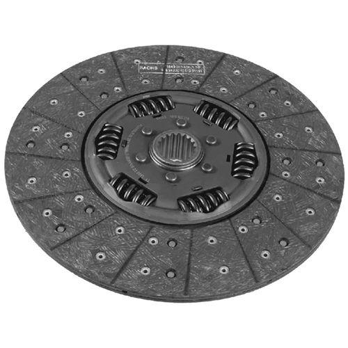 disco-embreagem-mercedes-benz-1420-2002-a-2005-sachs-hipervarejo-1