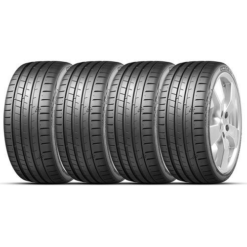 kit-4-pneu-kumho-aro-20-245-45r20-103y-ps91-hipervarejo-1