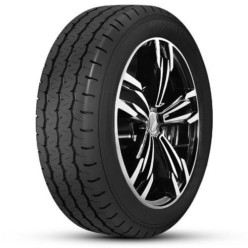 pneu-doublestar-by-kumho-aro-16-205-75r16-110-108r-tl-dl01-hipervarejo-1