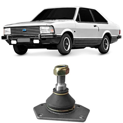 pivo-suspensao-ford-corcel-68-a-86-inferior-motorista-passageiro-perfect-hipervarejo-2