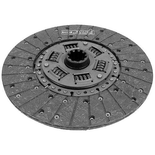 disco-embreagem-agrale-7000-d-mwm-93-a-2002-sachs-hipervarejo-1