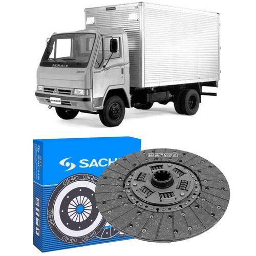 disco-embreagem-agrale-7000-d-mwm-93-a-2002-sachs-hipervarejo-2