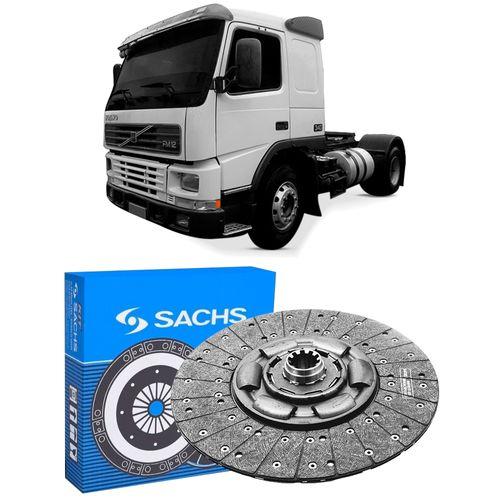 disco-embreagem-volvo-fm-12-2000-a-2003-sachs-hipervarejo-2