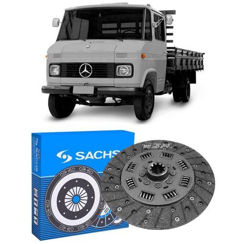 disco-embreagem-mercedes-benz-608-81-a-89-sachs-hipervarejo-2