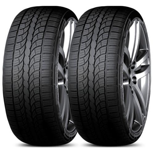 kit-2-pneu-durable-aro-20-275-45r20-110w-premier-extra-load-hipervarejo-1
