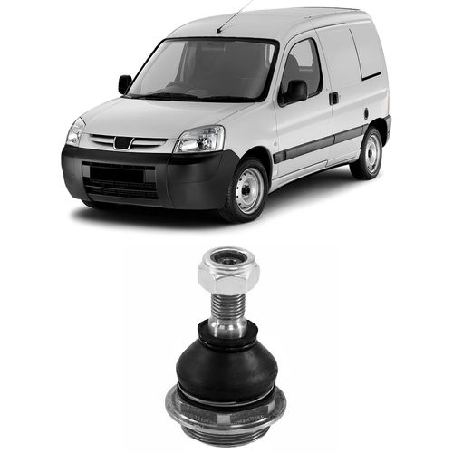 pivo-suspensao-peugeot-partner-2008-a-2013-inferior-motorista-passageiro-perfect-hipervarejo-2