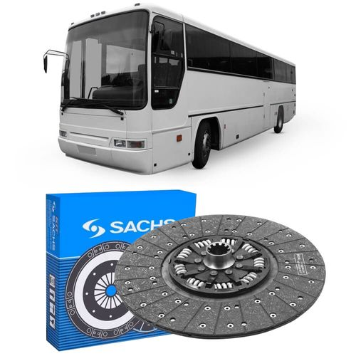 disco-embreagem-volvo-b-10m-91-a-2003-sachs-hipervarejo-2