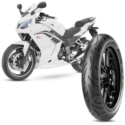 pneu-moto-roadwin-250r-pirelli-aro-17-110-70-17-54h-dianteiro-diablo-rosso-ii-hipervarejo-1