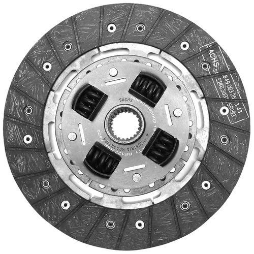 disco-embreagem-ford-f-100-2-3-73-a-86-sachs-hipervarejo-1