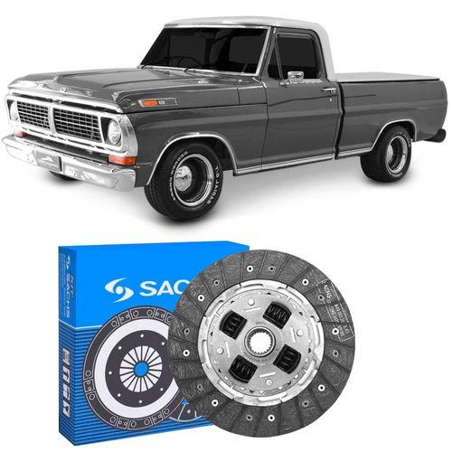 disco-embreagem-ford-f-100-2-3-73-a-86-sachs-hipervarejo-2