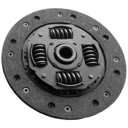 disco-embreagem-chevrolet-a10-85-a-89-sachs-hipervarejo-1