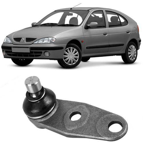 pivo-suspensao-renault-megane-97-a-2005-inferior-motorista-passageiro-perfect-hipervarejo-2