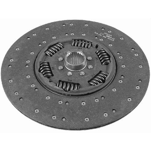 disco-embreagem-volvo-fh12-4x2-93-a-2006-cambio-original-sachs-hipervarejo-1