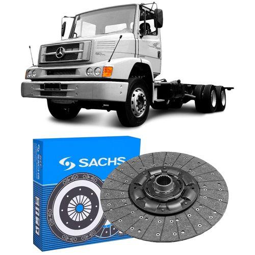 disco-embreagem-mercedes-benz-1620-om-366-93-a-2012-sachs-hipervarejo-2
