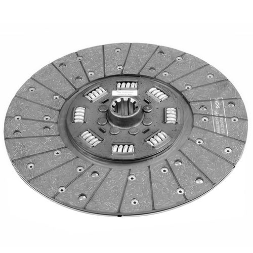 disco-embreagem-mercedes-benz-1618-81-a-96-sachs-hipervarejo-1