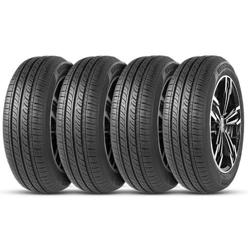 kit-4-pneu-doublestar-by-kumho-aro-15-195-55r15-85h-tl-maximum-dh05-hipervarejo-1