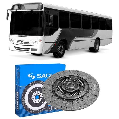 disco-embreagem-mercedes-benz-of1417-99-a-2003-sachs-hipervarejo-2