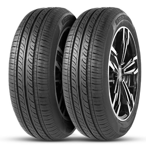 kit-2-pneu-doublestar-by-kumho-aro-15-205-65r15-94h-tl-maximum-dh05-hipervarejo-1