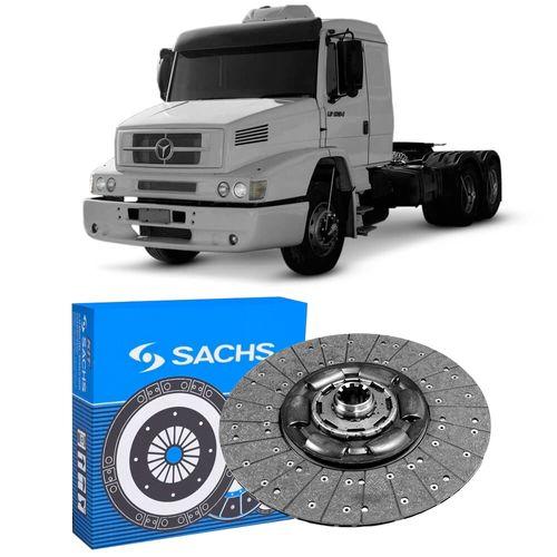 disco-embreagem-mercedes-benz-1634-2001-a-2012-sachs-hipervarejo-2
