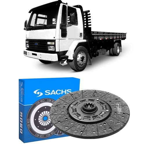 disco-embreagem-ford-cargo-85-a-89-sachs-hipervarejo-2