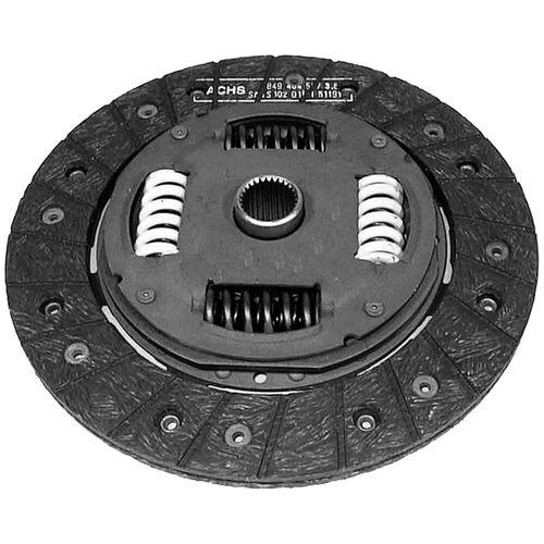 disco-embreagem-ford-escort-1-8-2-0-89-a-96-sachs-hipervarejo-1
