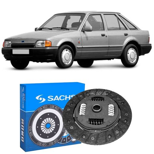 disco-embreagem-ford-escort-1-8-2-0-89-a-96-sachs-hipervarejo-2