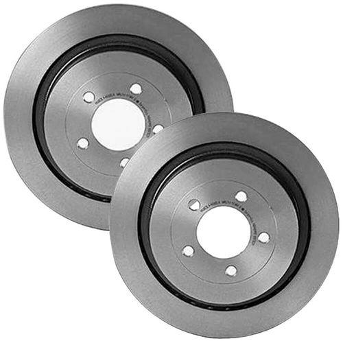 par-disco-freio-bmw-x6-2008-a-2018-traseiro-ventilado-brembo-hipervarejo-1_1