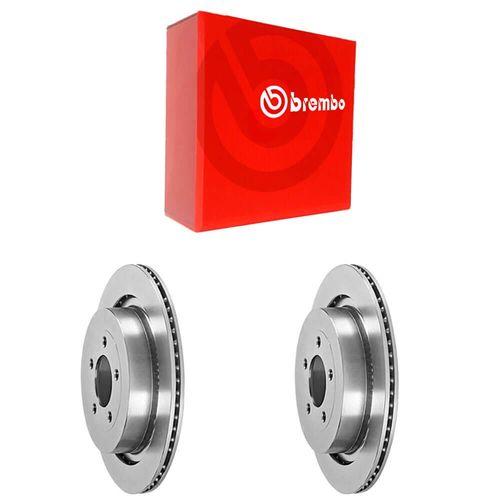 par-disco-freio-bmw-x6-2008-a-2018-traseiro-ventilado-brembo-hipervarejo-3_1