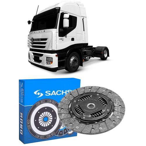 disco-embreagem-iveco-stralis-460-euro-3-2012-a-2018-sachs-hipervarejo-2