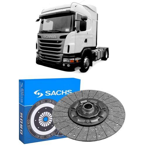 disco-embreagem-scania-g-440-2008-a-2017-sachs-hipervarejo-2