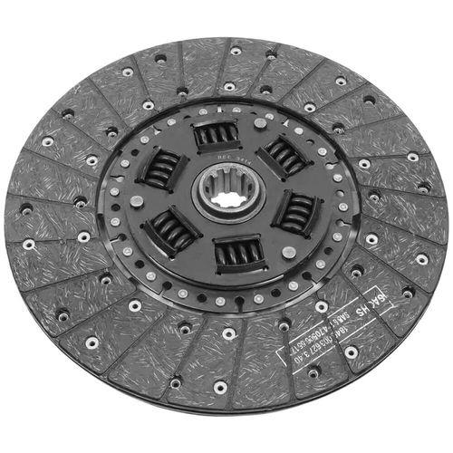 disco-embreagem-general-motors-d40-85-a-94-sachs-hipervarejo-1