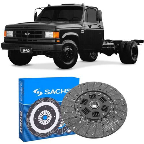 disco-embreagem-general-motors-d40-85-a-94-sachs-hipervarejo-2