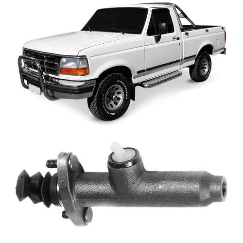 cilindro-mestre-pedal-embreagem-ford-f1000-95-a-98-trw-hipervarejo-2