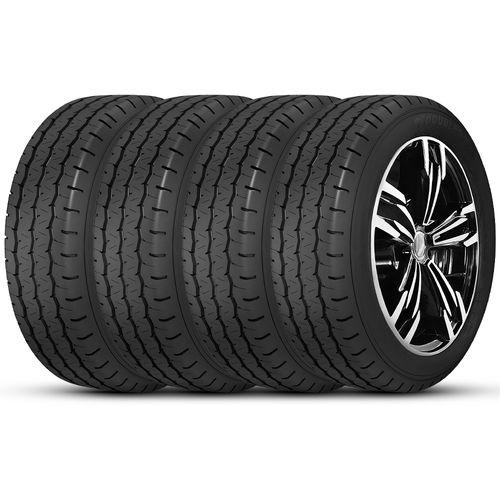 kit-4-pneu-doublestar-by-kumho-aro-15-205-70r15-106-104r-tl-dl01-hipervarejo-1