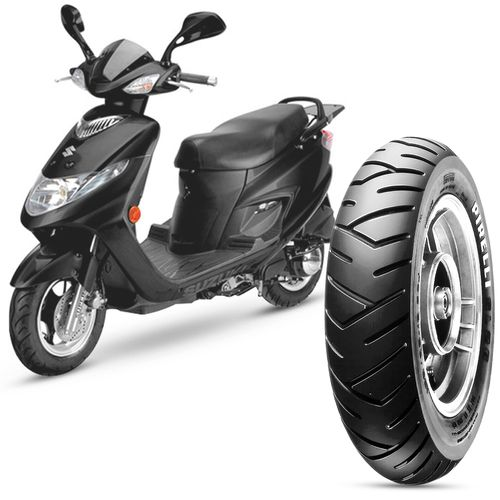 pneu-moto-burgman-125i-pirelli-aro-10-100-90-10-56j-traseiro-sl26-hipervarejo-1