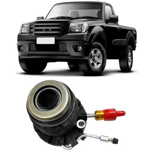 atuador-embreagem-ford-ranger-97-a-2012-skf-hipervarejo-2