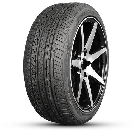 pneu-doublestar-by-kumho-aro-20-265-50r20-111v-xl-du05-hipervarejo-1