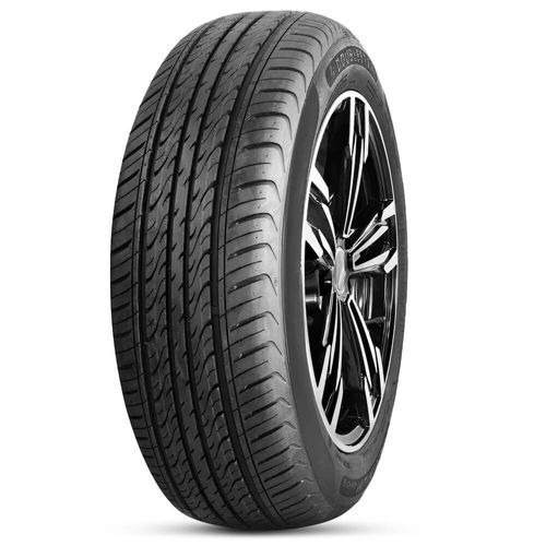 pneu-doublestar-by-kumho-aro-17-225-45r17-94w-xl-maximum-dh02-hipervarejo-1